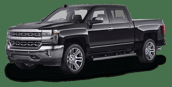 choose_a_truck